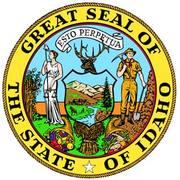 Idaho State Group