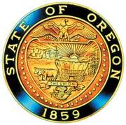 Oregon State Group