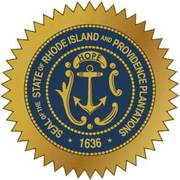 Rhode Island State Group