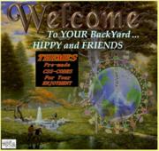 The Worlds BackYard Wher…