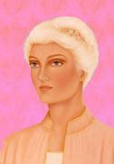 Ladi-Владычица Venera