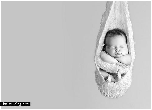 babies_photos2