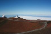 4,5 тысячи метров над уровнем моря