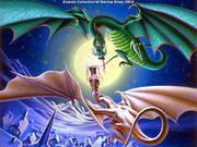 Barclay-Shawt-Green-N-White-Dragons2-Moon