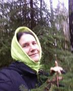 привет из Прибалтики
