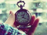 """""""я знаю, как мне время убить - я на рэльсы часы положу..."""""""