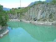 reka-katun_river