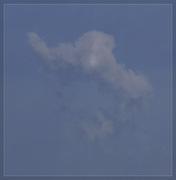Чудо-облако