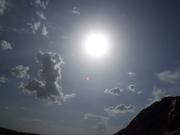 на Аркаиме 10.06.2012