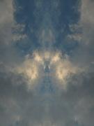Небесный мир