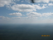 Небо над Маньпупунёром