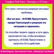 PicsArt_01-18-02.32.52
