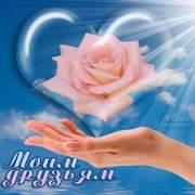 FB_IMG_1503136320888