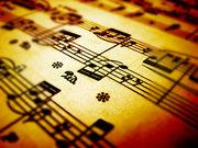 Musica para Cristãos ♰ -…