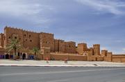 Marocco 8 - Ouarzazate