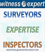 EXPERT SUPERINTENDENT MASTER CAPT SURVEYOR INSPECTOR SUPERINTENDENT ON HEAVY-LIFTING