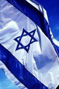 Israel Update's