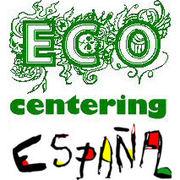 Ecocentering en español