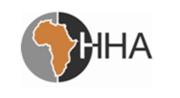 Harmonization for Health in Africa