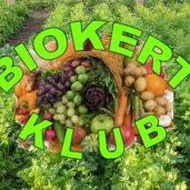 BIOKERT KLUB
