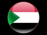 CSR in SUDAN