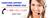 Yahoo Customer Care Help…