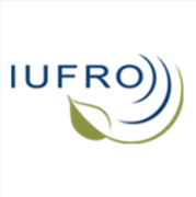 IUFRO 125 congress
