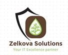 D-Link Academy@Zelkova