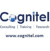 D-Link Academy@Cognitel