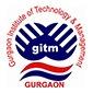D-Link Academy@GITM,Gurgaon,Haryana,India