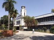 D-Link Academy@BRBRAITT BSNL Jabalpur
