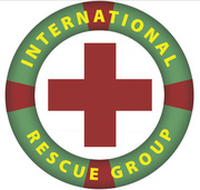 IRG Medical Professionals