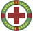 IRG Medical Professionals