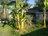 Community Gardens Logan …