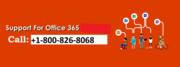 Microsoft outlook support number +1-800-826-8068