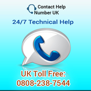 Printers Technical Support UK