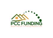 Non-Bank, Alternative Funding Info