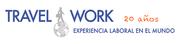 Logo TW 20 años