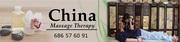 chinese-massage-therapy