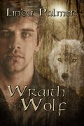 Wraith Wolf - Wolf of My Heart #7
