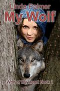 MyWolf-Wolf of my Heart #1