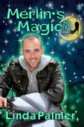 Merlin's Magic?