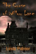 The Curse of Willow Lane