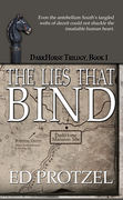 The Lies That Bind_print6x9_front