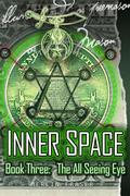Inner Space  Book Three