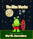 alienwarriorcvr