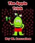 apple_trick_ftcvr_vectorized