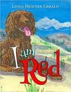 Cover of Red