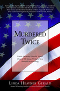 Desired Cover for Murdered Twice copy
