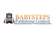 Babysteps Publishing Limited